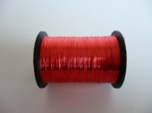 A&M Color Wire